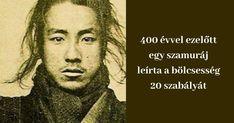 Miyamoto Musashi, Martial Arts Training, Number One, Happy Life, Serenity, Einstein, Nalu, Health Fitness, Knowledge