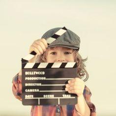 Películas de Robin Williams para los niños