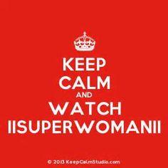Yes!!! Go watch Lilly Singh aka superwoman