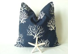 A nautical dream by Archer on Etsy