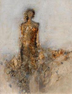 Hemera (Goddess of Daylight) - Felice Sharp