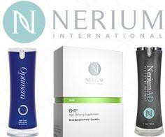 view of nerium international - Google 검색