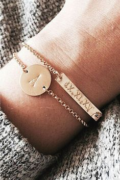 The sterling silver bracelets have been incredibly popular among females. These bracelets are available in various shapes, sizes and designs. Dainty Bracelets, Diamond Bracelets, Ankle Bracelets, Sterling Silver Bracelets, Jewelry Bracelets, Wrap Bracelets, Diamond Earrings, Layered Bracelets, Silver Bangles