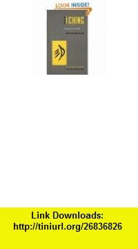 Essential Writings of Taoism The Tao te Ching and the Chuang Tzu eBook Lao Tzu, Chuang Tzu, James Legge, Herbert Giiles ,   ,  , ASIN: B00295R1JM , tutorials , pdf , ebook , torrent , downloads , rapidshare , filesonic , hotfile , megaupload , fileserve