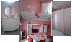 Nicoletta chose Spar for her home! http://acasaconte.spar.it/iniziativa-a-casa-con-te/