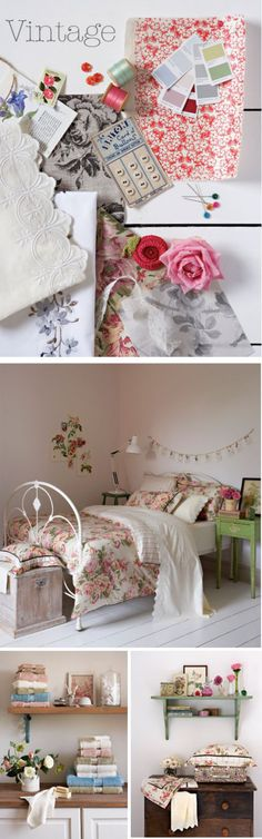♥ lovely collection!