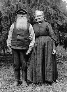 Russia photos - The Swedish National Heritage Board - Riksantikvarieämbetet - Leo Tolstoi