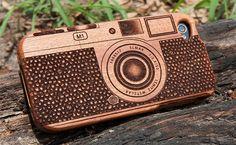 Camera case #2