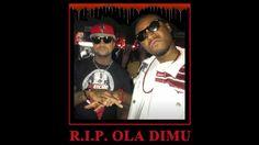 "A1 Reedup ft. Ola Dimu, Draxo & Taliban - ""SMM"" (Prod. by Ferrari Smash) - YouTube"