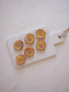 Yummy,will make these. Berry Smoothie Recipe, Easy Smoothie Recipes, Tart Recipes, Snack Recipes, Cooking Recipes, Snacks, Sunbeam Pie Maker, Fat Mum Slim, Homemade Frappuccino