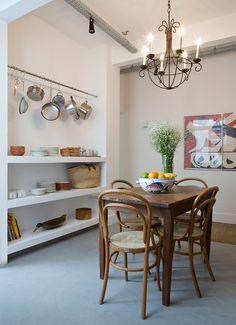 decoracao-apartamento-rio-obrabarata-referans-01.jpg (620×856)