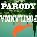 Organized collection of Portlandia Parody Videos Fred Armisen, Parody Videos, Portland, Oregon, Collection