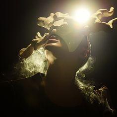Juno Mak | Celestial @juno_mak @kudosfilms @so mad
