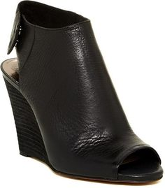 Vince Camuto Mapps Wedge Sandal