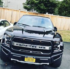 Watch how satisfying Ford Raptor is Being Made! Ford F150 Raptor, Ford Ranger Raptor, Ford Bronco, Custom Ford Raptor, Custom F150, Pickup Auto, Ford Pickup Trucks, Chevy Trucks, Lifted Trucks
