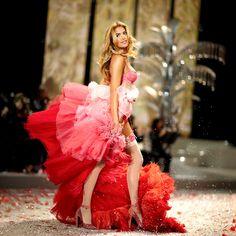 fashion show tumblr - Buscar con Google