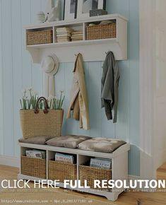 15 Wonderful Entryway Foyer Snapshot Ideas