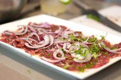 https://flic.kr/p/Tw3Ka7 | Curso de cocina Tex-Mex | © Fotos de Paco Franco (Doctor Muerte). Curso de cocina Tex-Mex en Flow Cooking.  koketo.es/tex-mex/ @chefkoketo