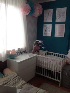 Hannah's nursery