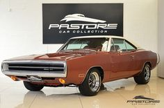 Dodge Charger 500 1970 (14).JPG