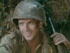 44 Best Jack Hogan Actor Images Actors Kirby Hogan