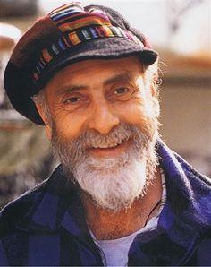 Friedensreich Hundertwasser (15.12.1928 - 19.02.2000)