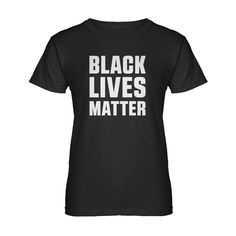 Love my new shirt! Womens Black Live... Just right for this season. http://www.indicaplateau.com/products/indica-plateau-black-lives-matter-womens-t-shirt?utm_campaign=social_autopilot&utm_source=pin&utm_medium=pin