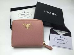 prada Wallet, ID : 51168(FORSALE:a@yybags.com), prada show, prada collection handbags, prada good backpacks, prada handbag leather, www prada com bags, prada best wallet, prada handbag colors, prada fabric handbags, prada online price, prada bags 2016 summer, black leather prada bag, prada pink leather handbags, prada pocketbooks handbags #pradaWallet #prada #prada #hobo