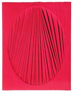 La forma celata Piero Dorazio, Lead Sheet, Paper Art, Contemporary Art, Artsy, Retro, Shapes, Papercraft, Contemporary Artwork