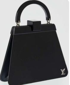 cheapdesignerhub com 2013 latest LV handbags online outlet 41e1666876db7