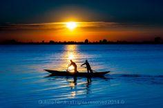 http://4giul.wordpress.com/2014/04/18/photo-tramonto-sulla-laguna/