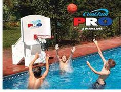 1000 Images About In The Swim Customer Favorites On Pinterest Pool Chlorine Pool Chemicals