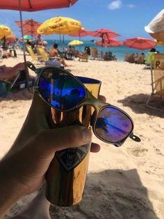 Summer Sunglasses, Cheap Sunglasses, Oakley Sunglasses, Mirrored Sunglasses, Oakley Romeo, Oakley Juliet, Whatsapp Wallpaper, Sell On Amazon, Thug Life
