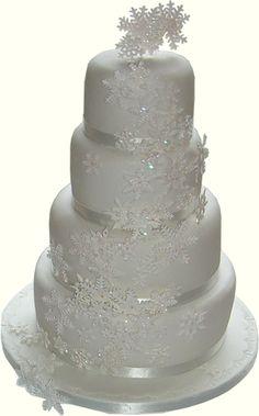 http://www.kimboscakes.co.uk/wp-content/uploads/2010/12/snowflake-wedding-cake-1.png