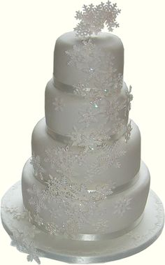 http://www.kimboscakes.co.uk/wp-content/uploads/2010/12/snowflake-wedding-cake-1.png