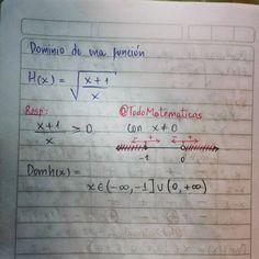 nos puedes contactar a través de nuestros números que están en nuestro perfil... #Universidad #UNEXPO #USB #ENAHP #UAH #UC #UCV #UCAB #ULA #IUTIRLA #Ingeniería #Administracion #Matemáticas #TodoMatematicas #Clases #Tareas #Trabajos #Talleres #Pruebas #Parciales #Actividades #Estudiar #Algebra #Calculo #Geometria #GeometríaAnalítica #Analisis #MatemáticasAplicadas #Ingeniería #TSU