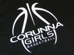Ideas for basket ball logo design ideas sport theme Basketball Shirt Designs, Logo Basketball, Basketball Design, Basketball Is Life, Basketball Workouts, Basketball Shooting, Basketball Stuff, Girls Basketball, Volleyball