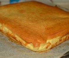 Oreo Cheesecake, Cheesecake Recipes, Cupcake Recipes, Dessert Recipes, Desserts, Cheese Toast Recipe, Baking Soda And Lemon, Baking Muffins, Cake Baking