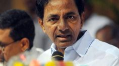 Telangana Government issued an advisory