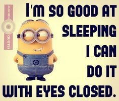 Image result for minions wallpaper