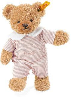 "Teddy Bear Moon Sleeping | ... results for ""Steiff Teddy Bears Steiff Baby Infant Bears Steiff"