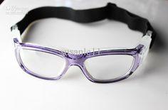 9e6b1f8f8c visionworks sports glasses for kids