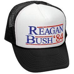 Established 2008 Hat Funny Retro Trucker Cap Christmas Gift Idea Birthday