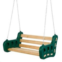 Swing Set Accessories Parts Google Search