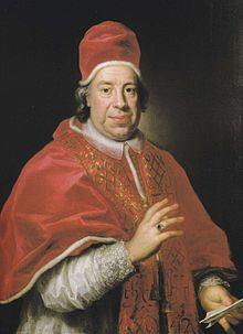 Innocent XIII  Papacy began8 May 1721  Papacy ended7 March 1724  PredecessorClement XI  SuccessorBenedict XIII  Orders  Consecration16 June 1695  byGaleazzo Marescotti  Created Cardinal7 June 1706  Personal details  Birth nameMichelangelo dei Conti  Born13 May 1655  Poli, Papal State  Died7 March 1724 (aged68)  Rome, Papal State