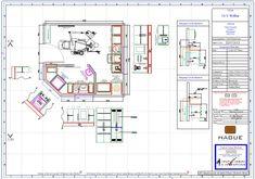 80 Best Dental Floor Plans Images Dental Office Design Design