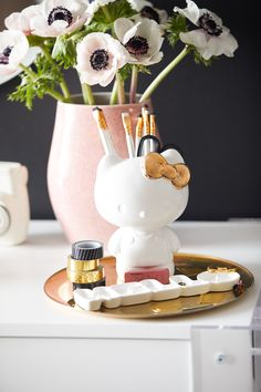 3542 best hello kitty images in 2019 hello kitty kitty - Pottery barn hello kitty ...
