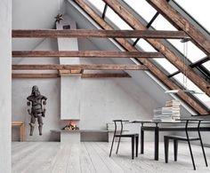 les 19 meilleures images du tableau verriere de toit sur pinterest verriere de toit demeure. Black Bedroom Furniture Sets. Home Design Ideas