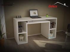 Kapıda ödeme güvencesiyle çalışma masası satın alabileceğiniz site dekorister.com hizmetinizde. Tıklayın ve fiyatlarımızı inceleyin http://www.dekorister.com.tr/sayfa/calisma-masasi-kapida-odeme
