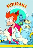 watch Futurama tv shows online